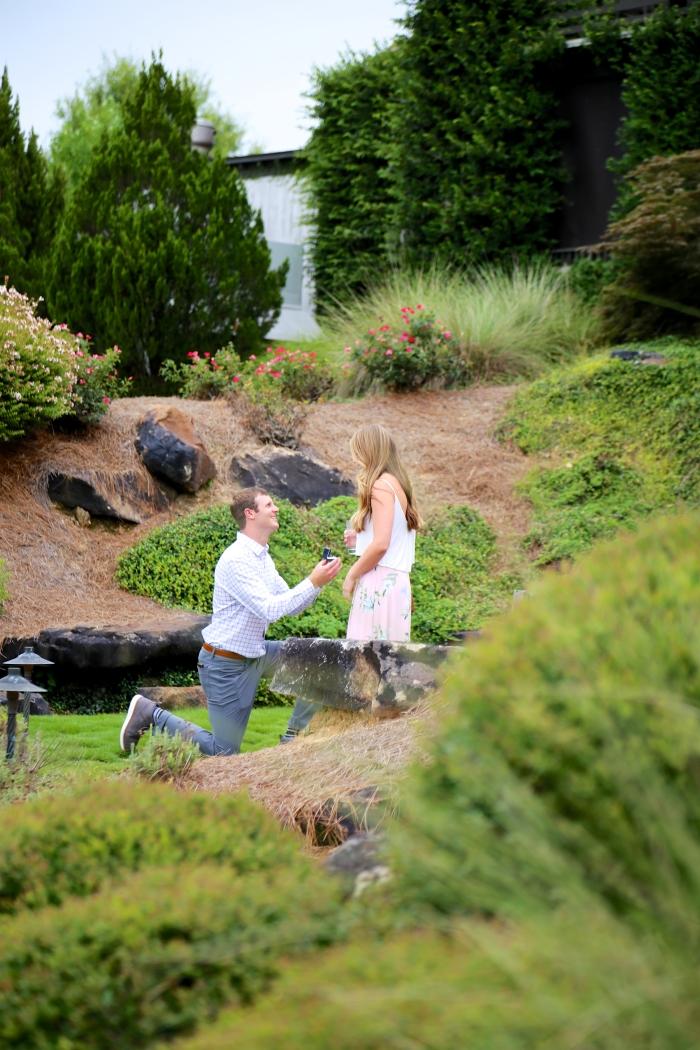 Turner + Lindy Proposal 9
